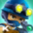 icon Mini Guns 2.0.0
