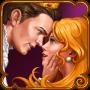 icon Cinderella Story