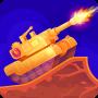 icon Tank Stars
