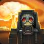 icon LastCraft Survival