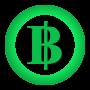 icon ภาษีเงินได้บุคคลธรรมดา