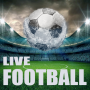 icon Football Live TV - Watch all Football Leagues Live