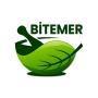 icon Bitemer