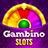 icon Gambino 2.55