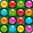 icon Bubble Moch 14.5