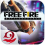 icon Guide free for free - fire ?