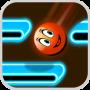 icon Amazing FallDown