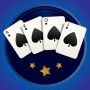 icon Spades +