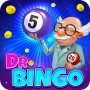 icon Dr Bingo - Free Video Bingo