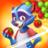 icon Bubble Island 2 1.24.12