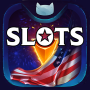 icon Scatter Slots