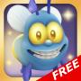 icon Shiny The Firefly FREE