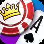 icon Best Texas Holdem Poker
