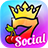 icon Best Social Slots 2.4.24