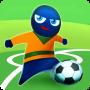 icon FootLOL: Crazy Soccer Free