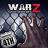 icon Last Empire-War Z:Strategy 1.0.287