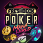 icon Fresh Deck Poker - Live Holdem