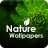 icon Nature Wallpapers 2.4