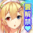icon Melty Maiden 3.1.26