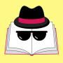 icon Анонимные истории