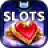 icon Scatter Slots 3.54.0