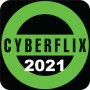 icon cyberflix free movies 2021