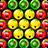 icon Berries Funny 14.9