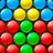 icon Bubble Bona 23.4