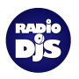 icon com.ibizaclub.radiodjsco