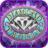 icon Diamond Triple 2.1.1