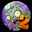 icon Plants Vs Zombies 2 4.7.1