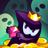icon King of Thieves 2.21