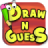 icon Draw N Guess 3.0.07