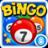 icon Bingo 2.6.1.1g