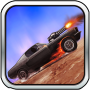 icon Death Chase