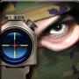 icon Kill Shot