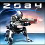 icon RAW: 2084