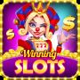 icon Winning Slots