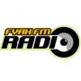 icon FYAH FM RADIO