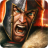 icon Game Of War 2.6.345