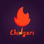 icon Chingari