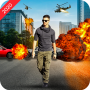 icon 3D Movie Effects Photo Editor FX Photo Effects