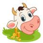 icon com.urcashcow.apps