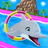 icon Dolphin Show 4.37.19