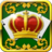 icon Career Poker 1.2.8