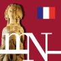 icon NantesMusée