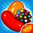 icon Candy Crush Saga 1.207.0.2