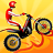icon Moto Race Pro 2.95