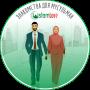 icon Знакомства для Мусульман - Islamlove.Ru