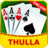 icon Bhabi Thulla Hearts Online 2.5